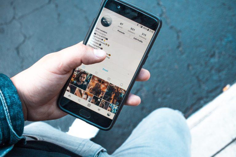 Les 3 meilleurs smartphones IP68 du moment